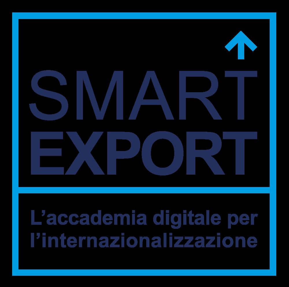 Smart Export Academy